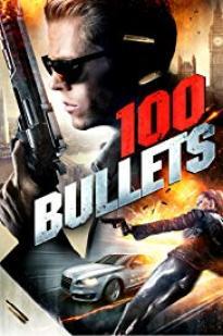 100 Bullets full movie streaming