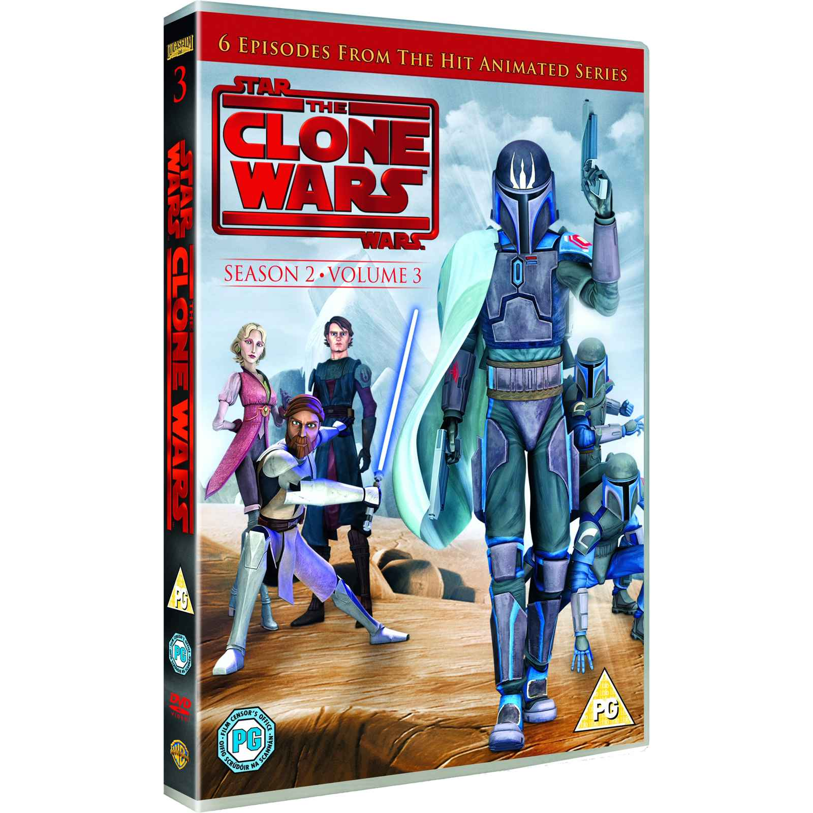 star wars the clone wars full movie 123movies