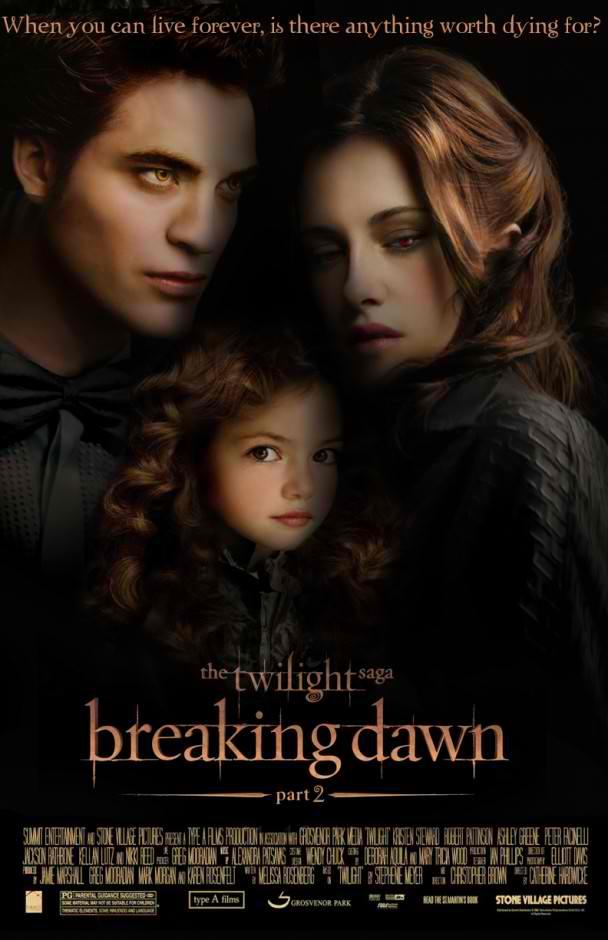 Twilight Anschauen