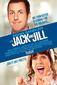 Jack And Jill Watch Online