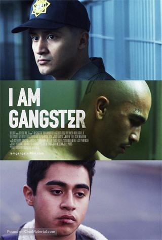 I Am Gangster full movie streaming