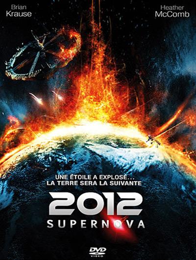 Watch 2012: Supernova Online | Watch Full 2012: Supernova ...