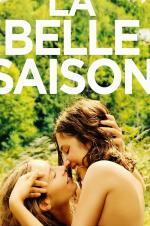 Summertime (2015) full movie streaming