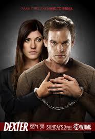 Dexter Staffel 7 Online