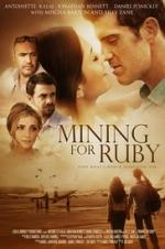 Mining For Ruby full movie streaming