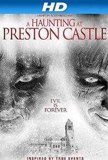 Preston Castle full movie streaming