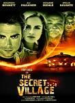 The Secret Village full movie streaming