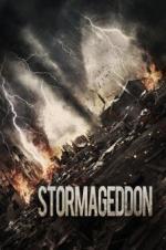 Stormageddon full movie streaming