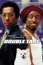 Double Take full movie streaming