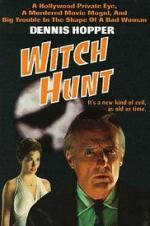 Witch Hunt 1994 full movie streaming
