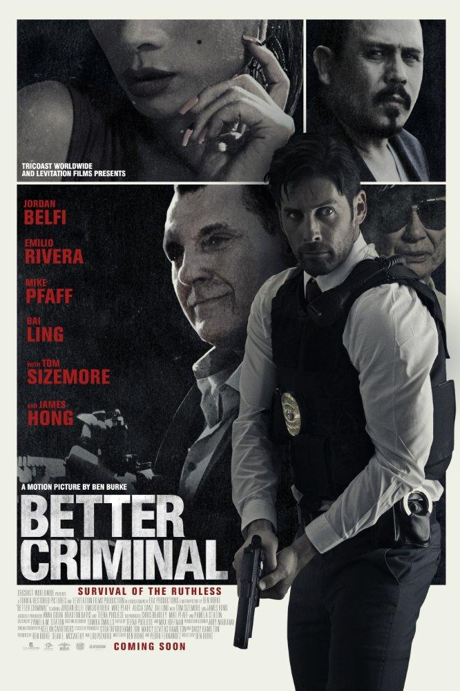 Better Criminal full movie streaming