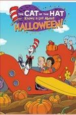 The Cat In The Hat Knows A Lot About Halloween full movie streaming