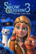 The Snow Queen 3 full movie streaming