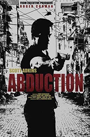Abduction 2019 full movie streaming