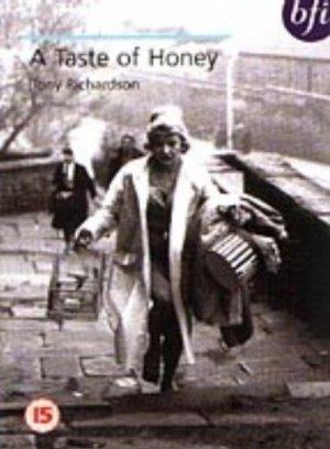 a taste of honey 1961 watch online free
