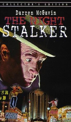 The Night Stalker 1972 full movie streaming