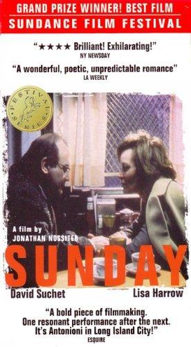 Sunday 1997 full movie streaming