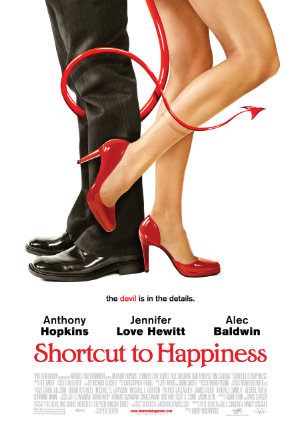 Shortcut To Happiness full movie streaming