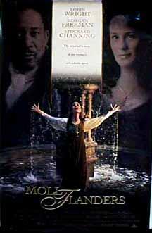 Moll Flanders full movie streaming