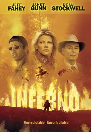 Inferno 2002 full movie streaming