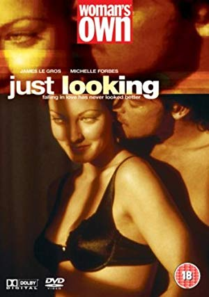 Just Looking 1995 full movie streaming