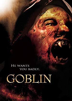 Goblin 2010 full movie streaming