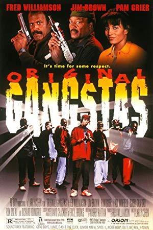 Original Gangstas full movie streaming