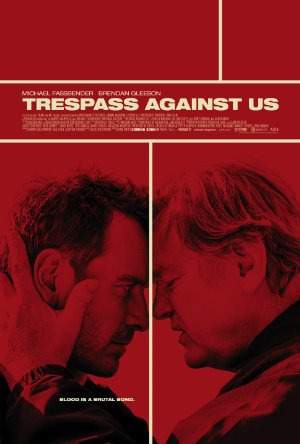 Trespass Against Us full movie streaming