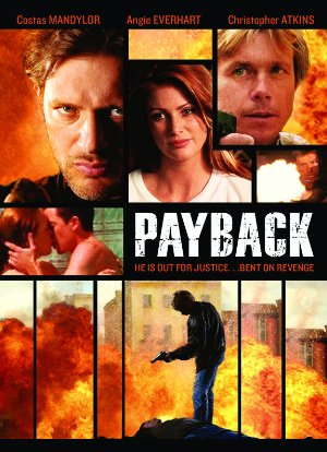 Payback 2007 full movie streaming