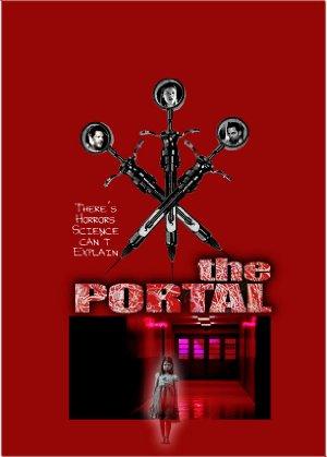 The Portal full movie streaming