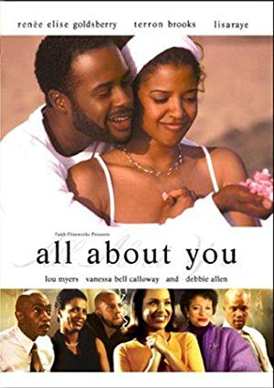 All About You full movie streaming