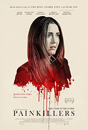 Painkillers full movie streaming