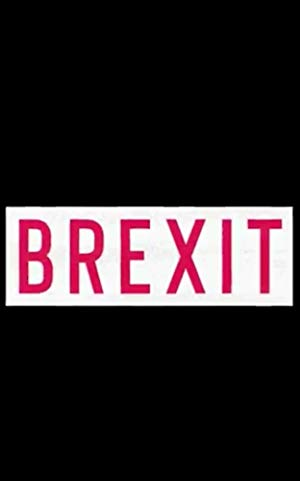 Brexit: The Uncivil War full movie streaming