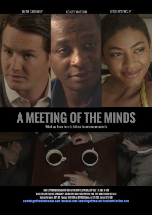 A Meeting Of The Minds full movie streaming