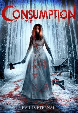 Consumption full movie streaming