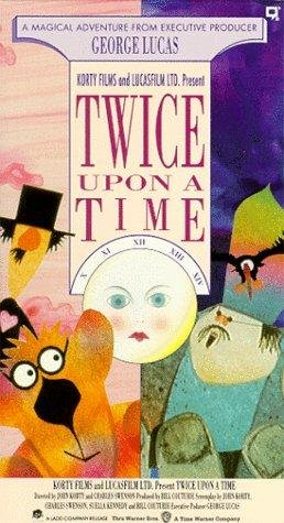 Twice Upon A Time (1983) full movie streaming