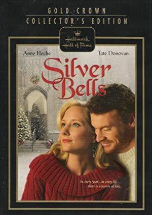 Silver Bells 2005 full movie streaming