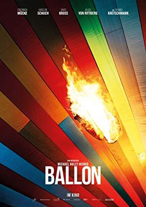 Ballon full movie streaming