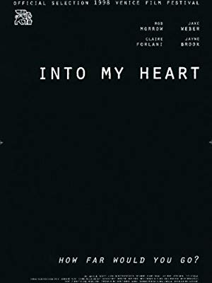Into My Heart full movie streaming