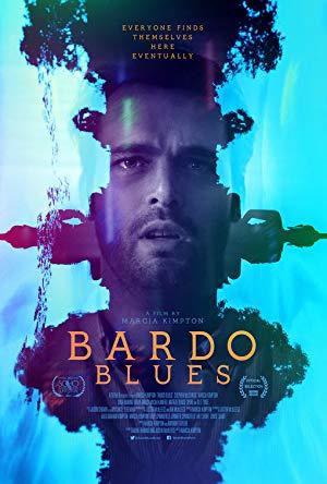 Bardo Blues full movie streaming