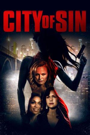 City Of Sin full movie streaming