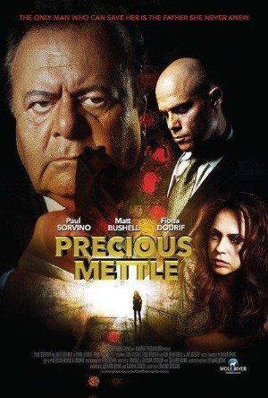 Precious Mettle full movie streaming
