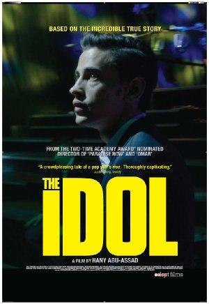The Idol (2015) full movie streaming