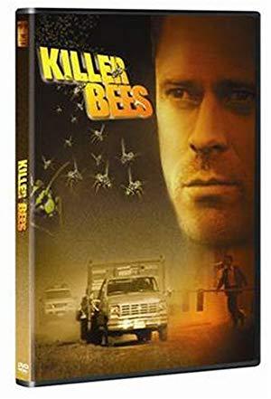 Killer Bees 2002 full movie streaming