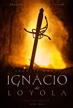 Ignatius Of Loyola full movie streaming