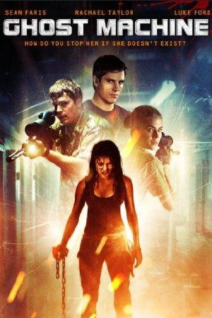 Ghost Machine full movie streaming