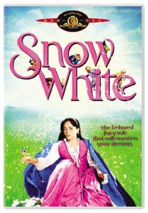 Snow White 1987 full movie streaming