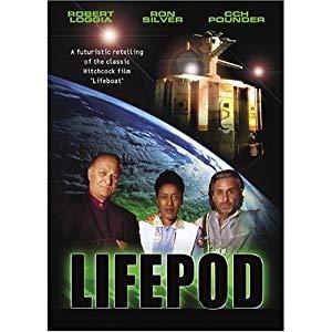 Lifepod 1993 full movie streaming