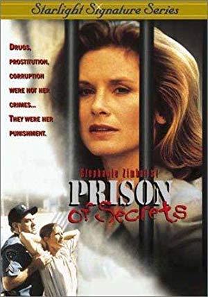 Prison Of Secrets full movie streaming