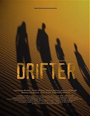 Drifter 2008 full movie streaming